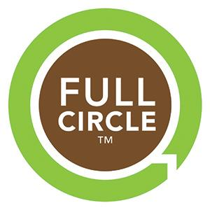 Full Circle, coffee cleaner, descaler, natural cleaners