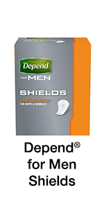 incontinence pads incontinence pads for men incontinence products incontinence protection
