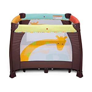 ovel, ideas, playard, play, yard, playpen, play, pen, baby, gear, travel, animals, pack, and, play