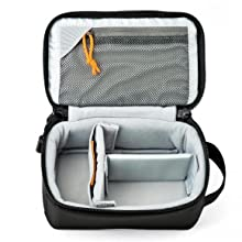 action video bag, action video protection, action video case, gopro bag, gopro protection