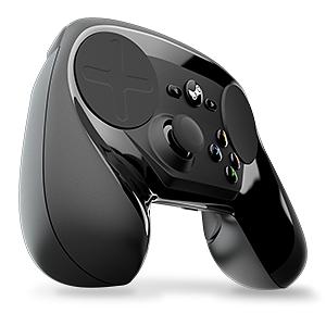 amazon com steam controller steamos video games