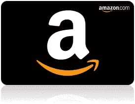 Free $10 Amazon Gift Card with Sonic Dash
