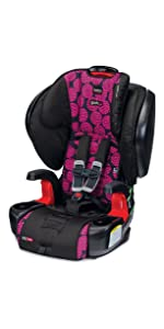 britax pinnacle g1 1 clicktight harness 2 booster car seat circa baby. Black Bedroom Furniture Sets. Home Design Ideas