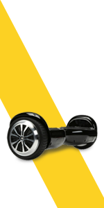 SwagTron T1 Hoverboard