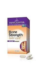 bone strength, calcium, magnesium, bone health, bone support, calcium supplement, vitamin D3