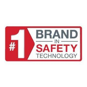 britax, number one, brand, safety, technology