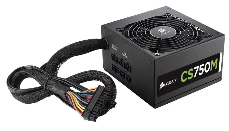 9959be9c dfa3 461e 9196 d3d4af0d0a06._CB268910278__SR300300_ amazon com corsair cs series, cs750m, 750 watt (750w), semi  at webbmarketing.co