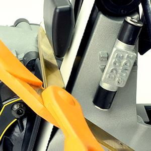 scissor sharpener work sharp ken onion