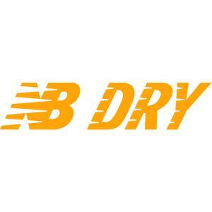 New Balance Dry Apparel Technology