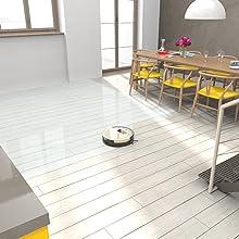 robot vacuum, robot, vacuum cleaner, vacuum, pet, pet hair, bobsweep, mop, steam mop, dry mop, wet