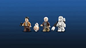 star wars star wars toys star wars action figures chewbacca mask bb8 star wars black series rogue on