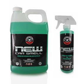 Amazon Com Chemical Guys Air 101 16 New Car Smell Premium