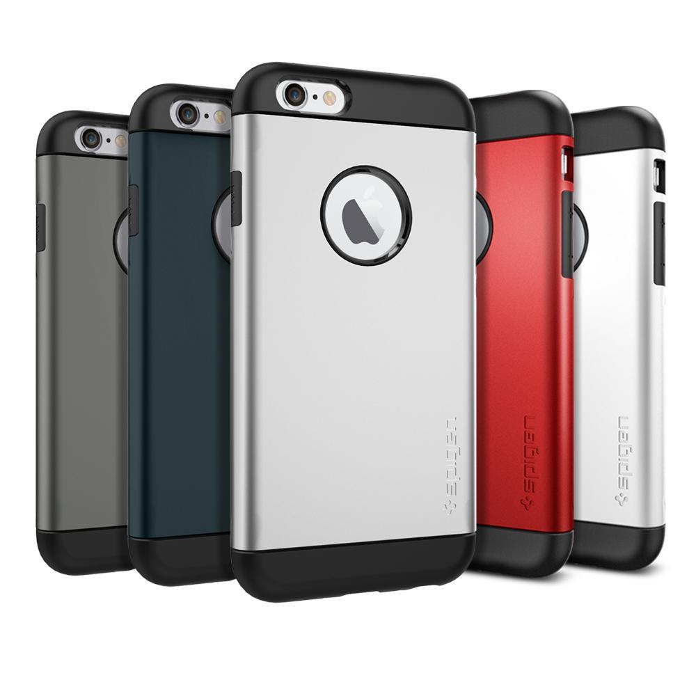 spigen phone case iphone 6