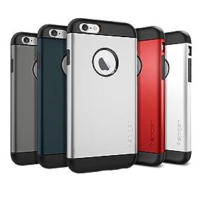 iphone 6 slim armor case; iphone 6 slim case; ip6 case; iphone 6 spigen case; ip6 slim armor