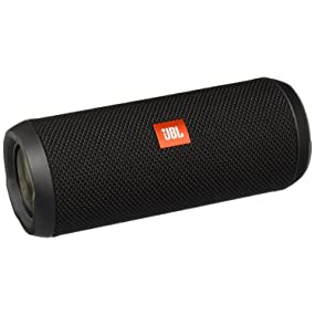 Amazon.com: JBL Flip 3 Splashproof Portable Stereo