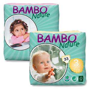 eco diapers, baby diapers, premium baby diapers, bambo nature, overnight baby diapers, honest baby d