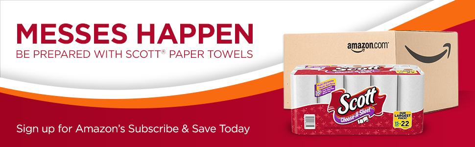 paper towels bulk, paper towels prime pantry, paper towels subscribe and save, paper towel rolls, pa