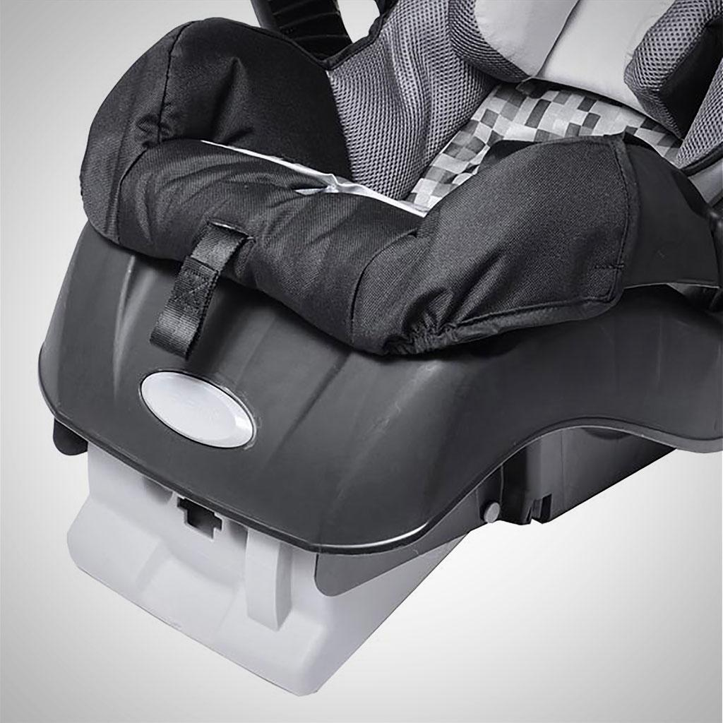 embrace 35 car seat. View Larger Embrace 35 Car Seat E