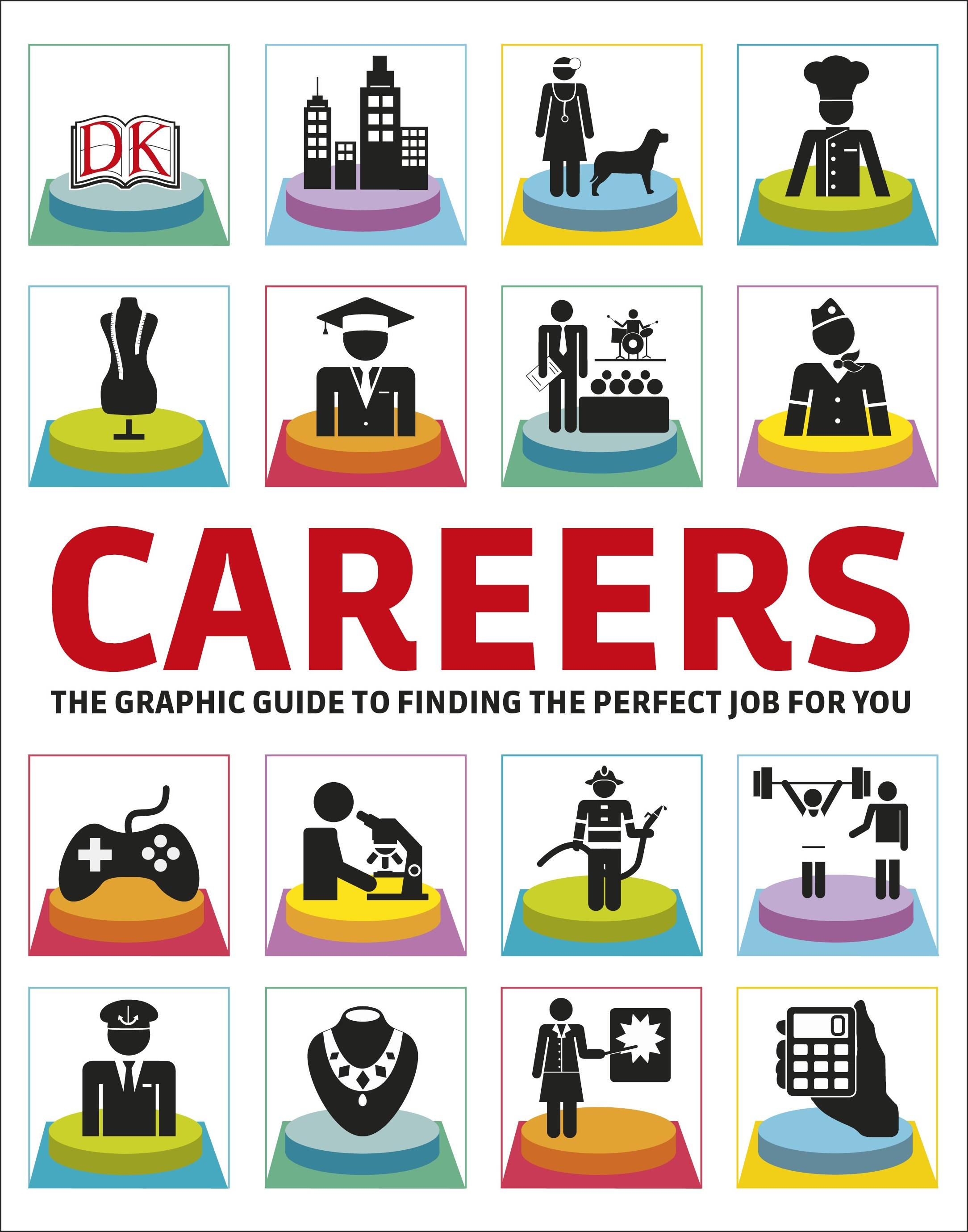 Book Cover Artist Jobs : Amazon careers the graphic guide to finding