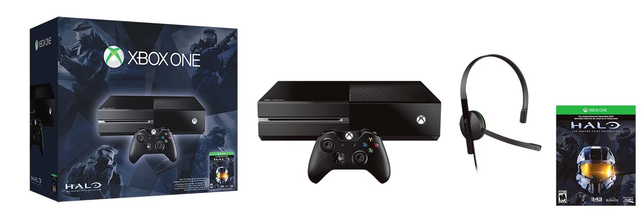 Amazon Com Xbox One 500gb Console Halo The Master Chief