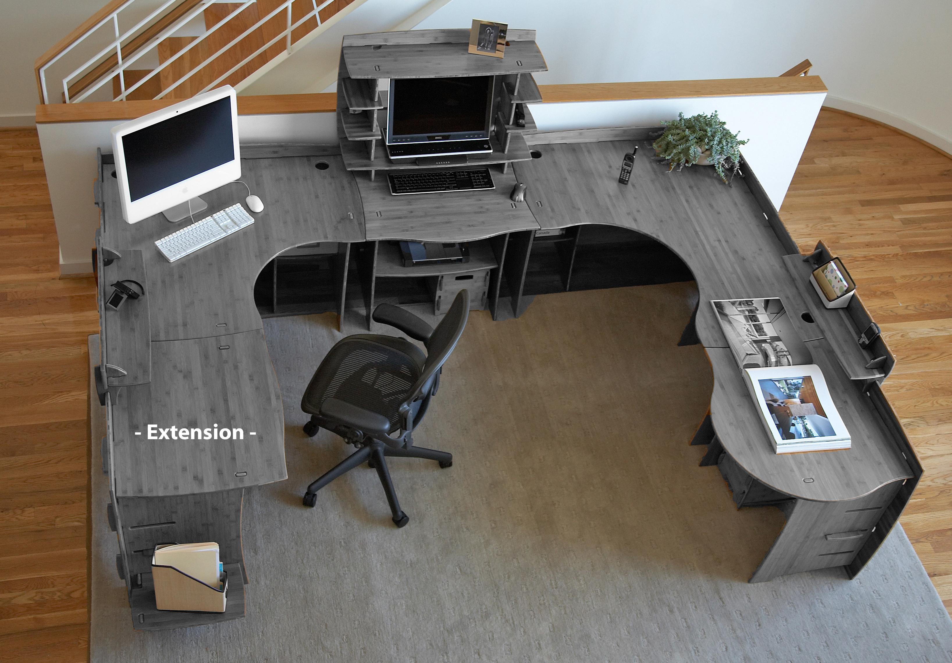 Amazon Com Legare Furniture No Tools Assembly 30 Inch