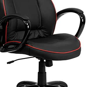 office chairs, task chair, home office chair, high back chair, computer chair, swivel office chair