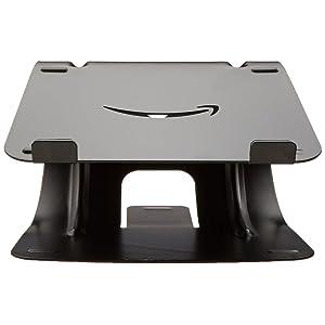 Ergonomic Design for Comfort
