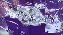 Tearaway Unfolded, PS4, Tearaway, PlayStation