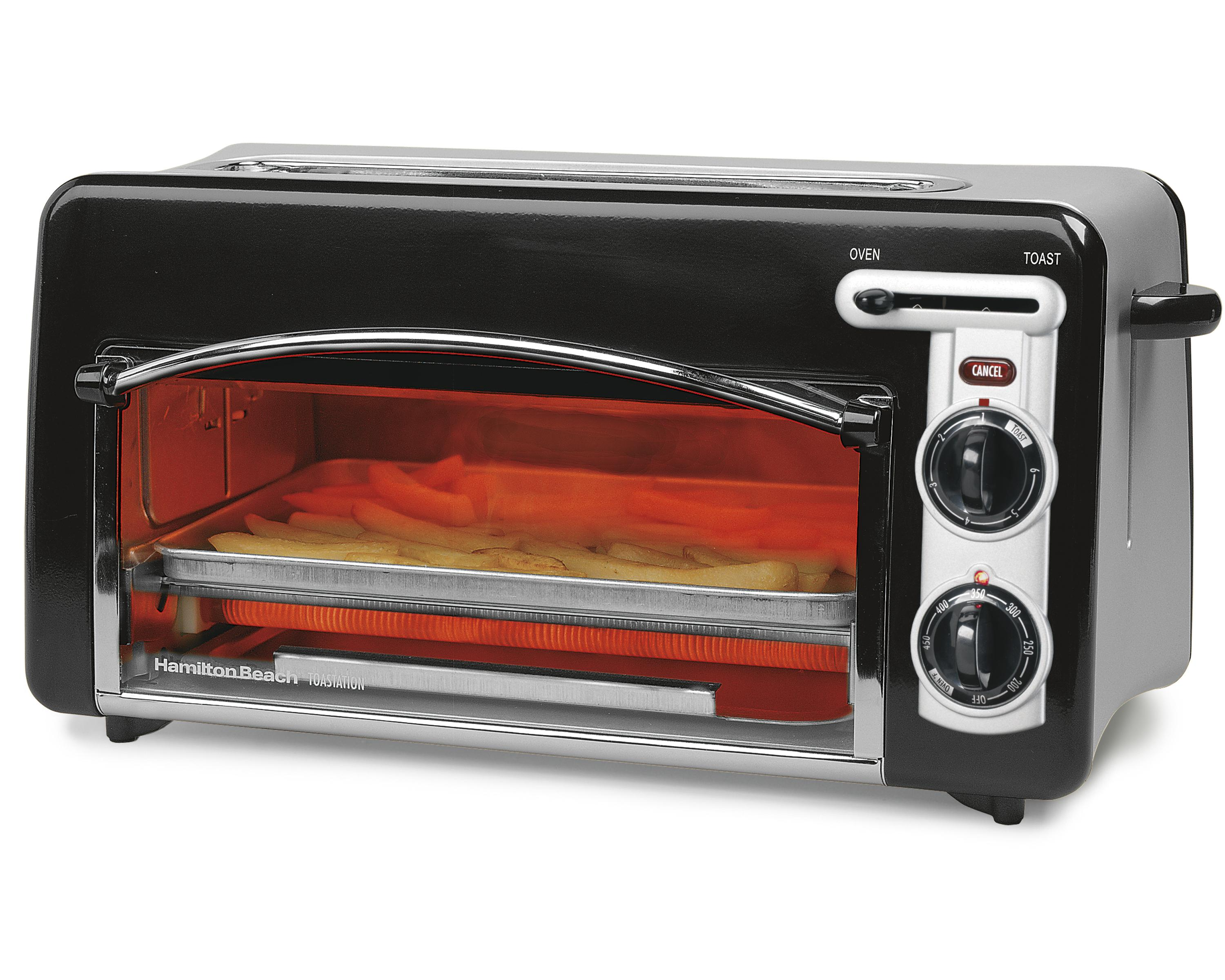 sale brentwood liter broiler white toaster oven slice for albany product