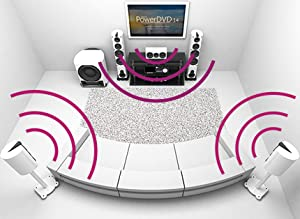 audio playback, Dolby, audio