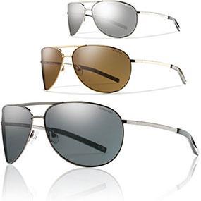 20add74338 Amazon.com  Smith Optics Serpico Slim Sunglass