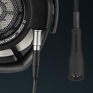 HD 800 S