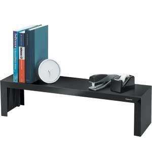 Designer Suites Shelf