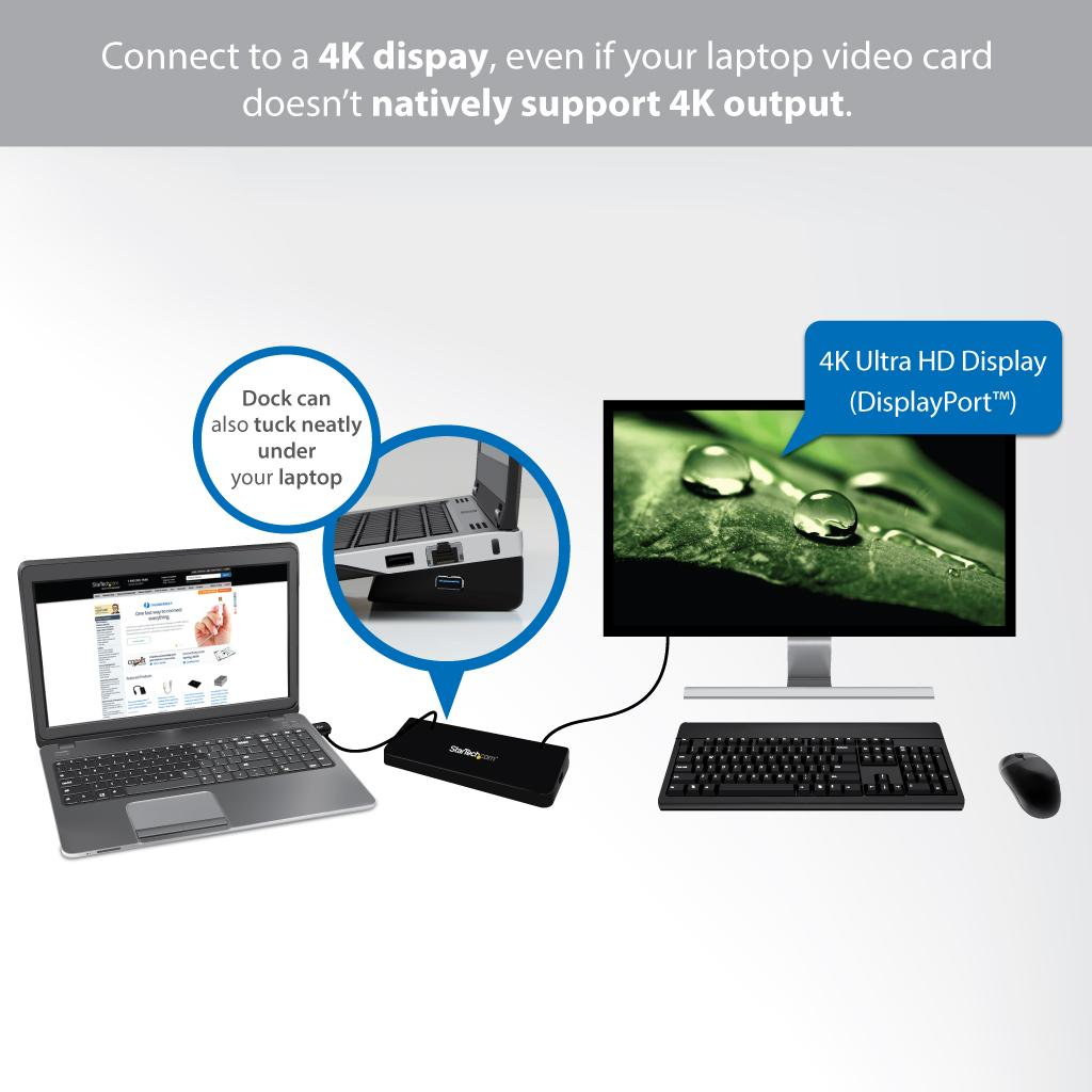 display technology and image Image definition, a physical likeness or  as changing digital data to pixels for display on a screen or representing a medical scan of a body part .
