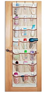 Garment Bags · Over Door Organizers ...