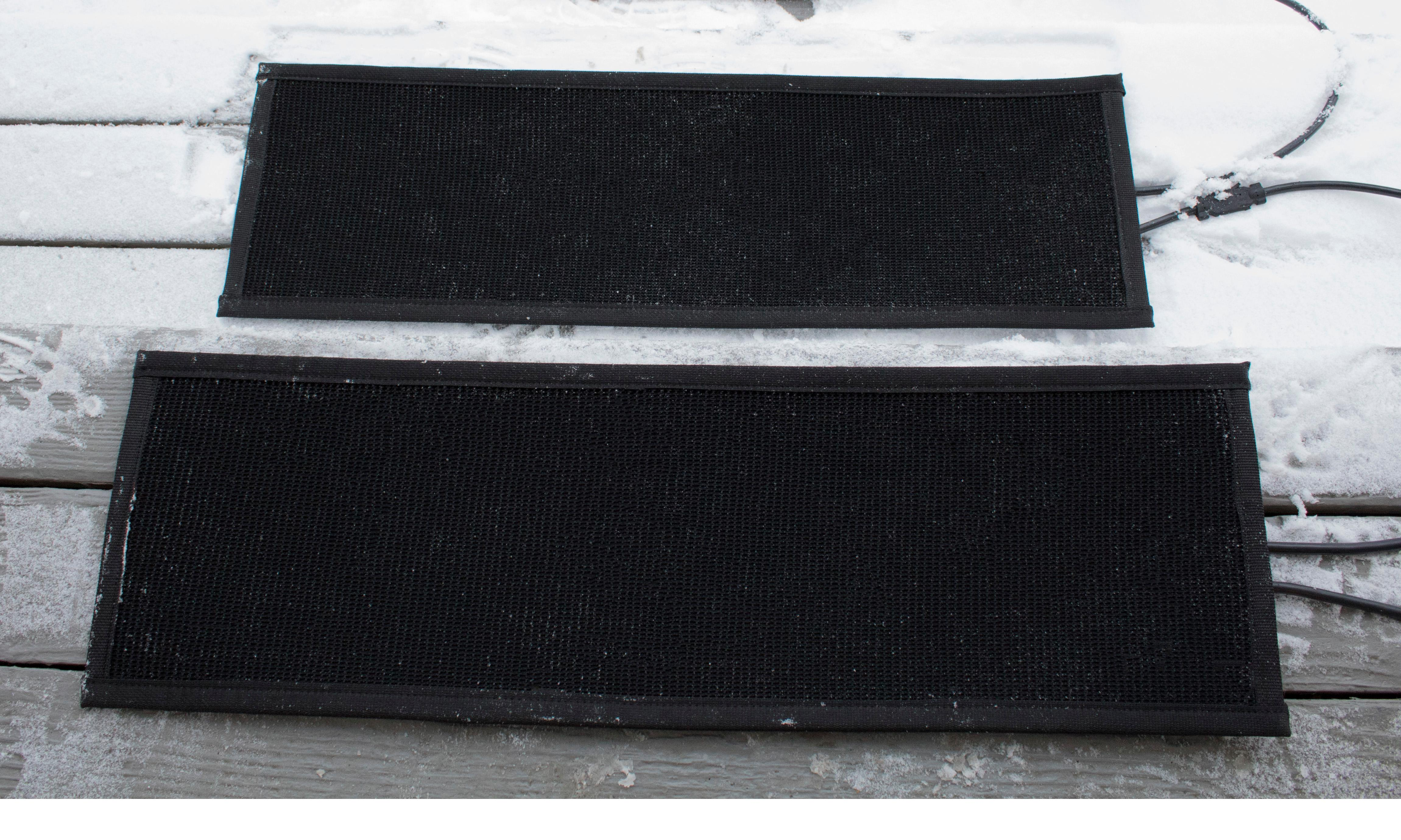 Powerblanket Wm12x120 Summerstep Snow Melting Heated