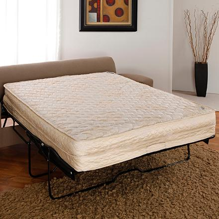 AirDream Hypoallergenic Inflatable Mattress