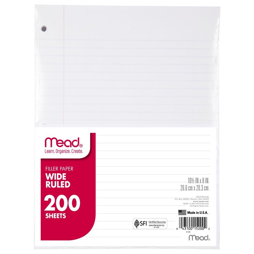 loose leaf college ruled paper Printable paper has been featured by lifehacker, kim komando, woman's world magazine lined paper college-ruled on letter-sized paper in portrait orientation.