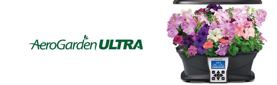 AeroGarden-Ultra-with-Gourmet-Herb-Seed-Pod-Kit