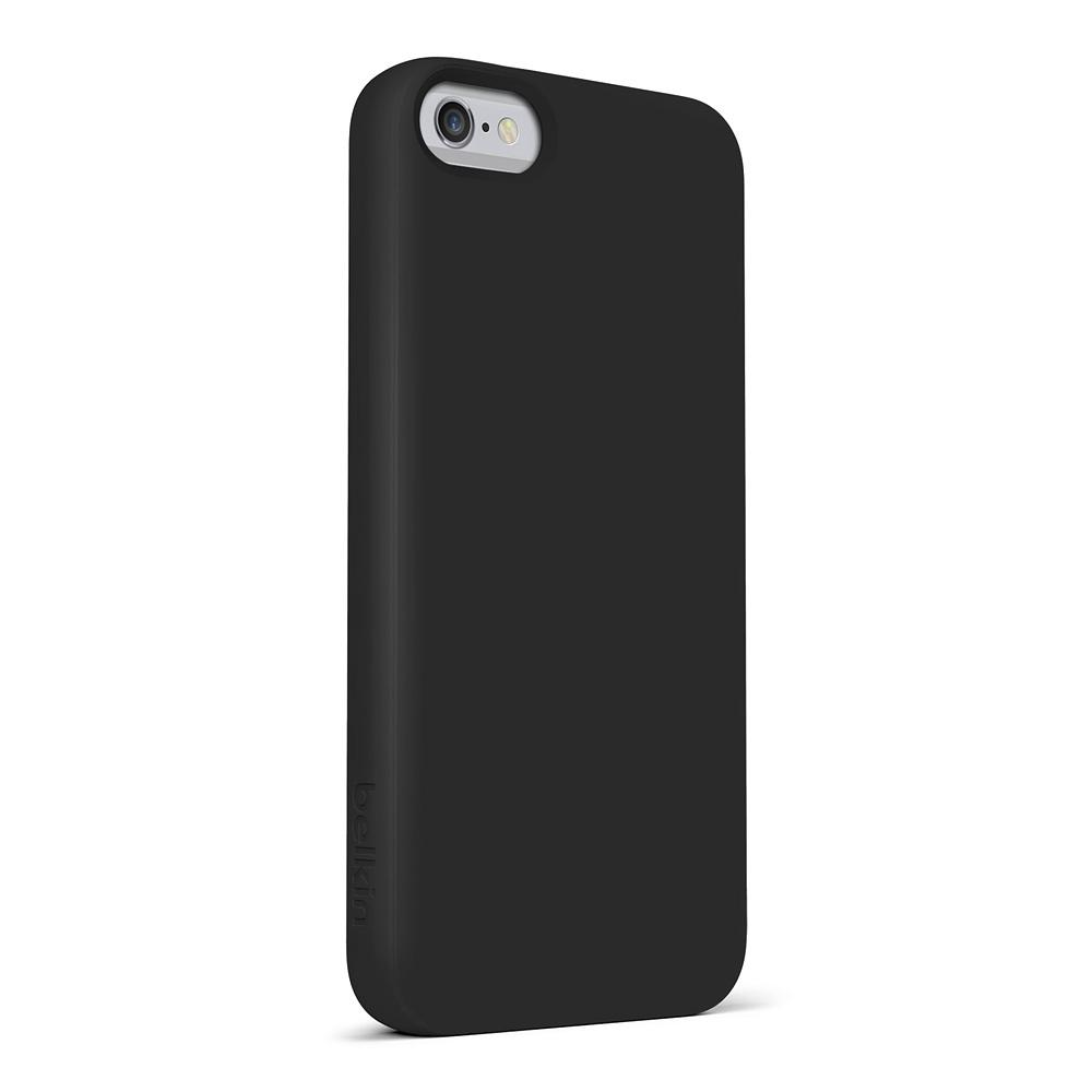 G Form Iphone  Case