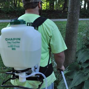 Amazon.com : Chapin 61900 4-Gallon Tree and Turf Pro