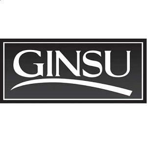 Amazon Com Ginsu Essential Series 14 Piece Stainless