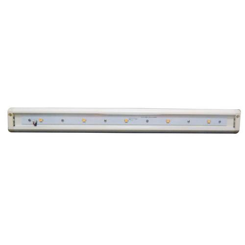 "Amazon.com: Morris Products 71264 Under cabinet Light 24"" LED ..."