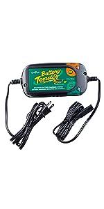 Battery Tender Plus High Efficiency