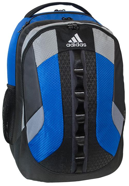 Amazon.com : adidas Prime Backpack Backpack Black One Size