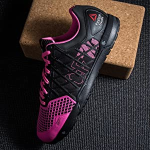 ac2033ecdfd reebok nano 4.0 canada cheap > OFF79% The Largest Catalog Discounts