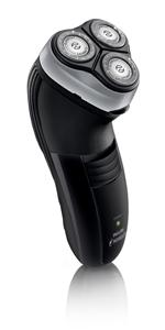 Philips Norelco Shaver 2100, Series 2000, Shaver, electric shaver, best shaver, best razor,