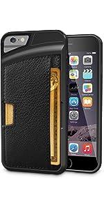 iphone 6; iphone; iphone 6s; iphone6; wallet case; cm4; phone case