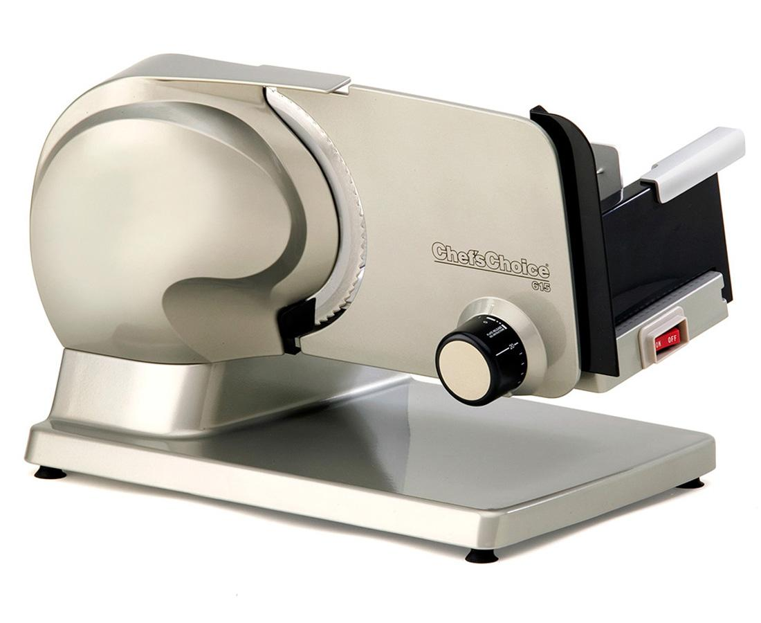 Kitchen Meat Slicer Reviews