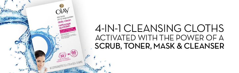 face cleanser, facial cleanser, exfoliating cleanser, makeup remover, cleanser for normal skin
